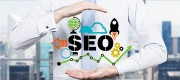 Can Small Companies Actually Afford Good SEO